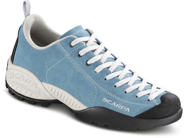 Scarpa Mojito Shoes Women niagara